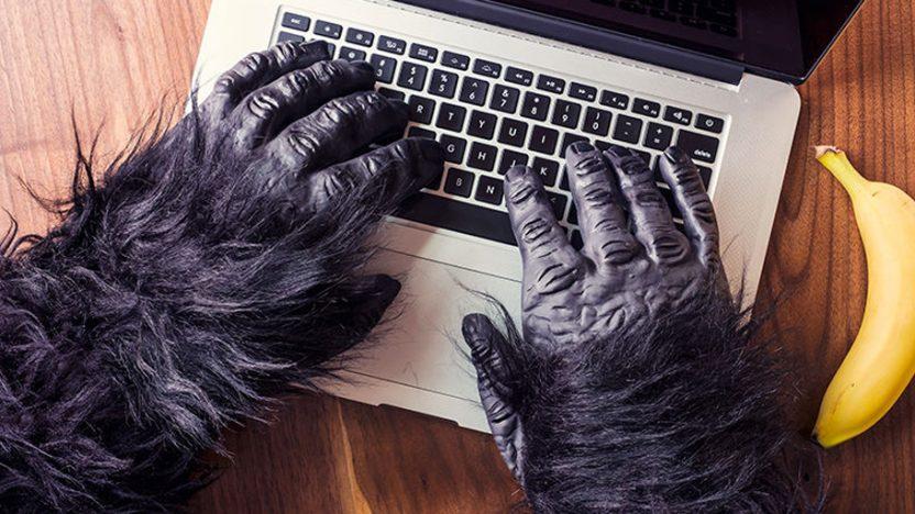 J'ai analysé 10 blogs B2B qui cartonnent : voilà ce que j'ai appris