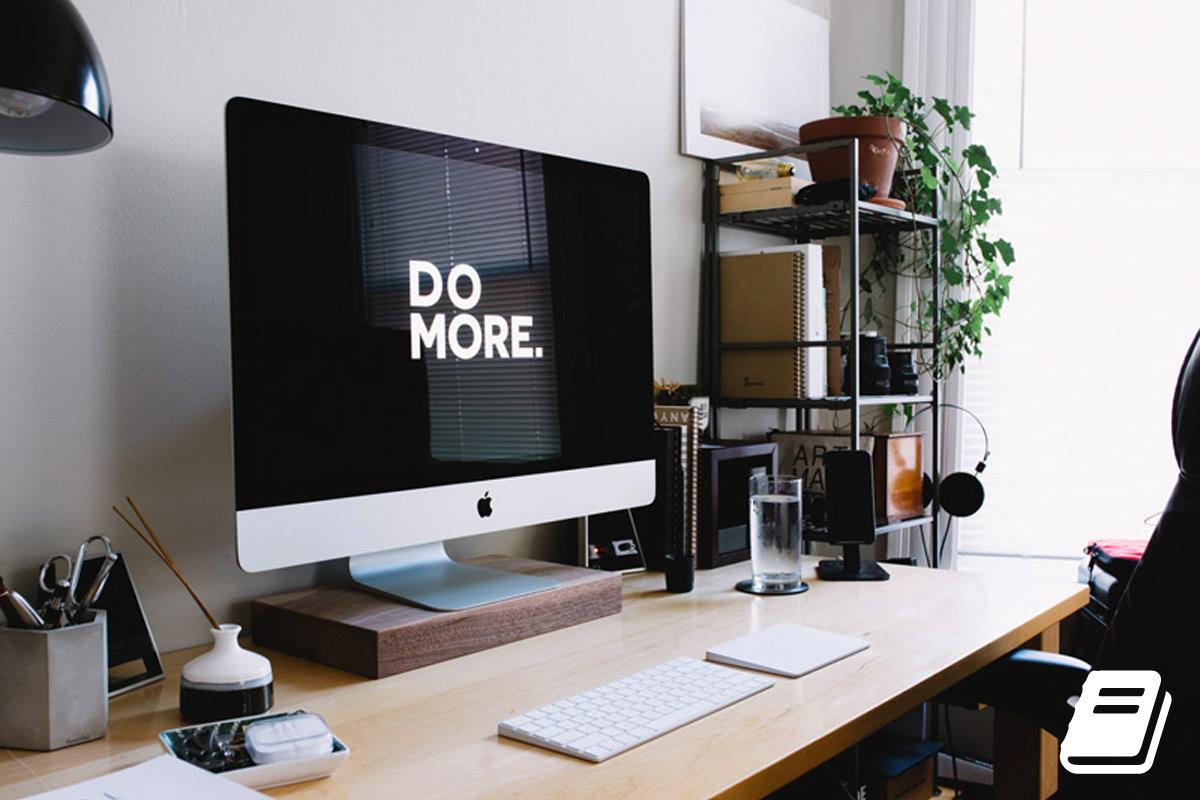 Livre Blanc – Communication et Recrutement : best practices pour changer la donne