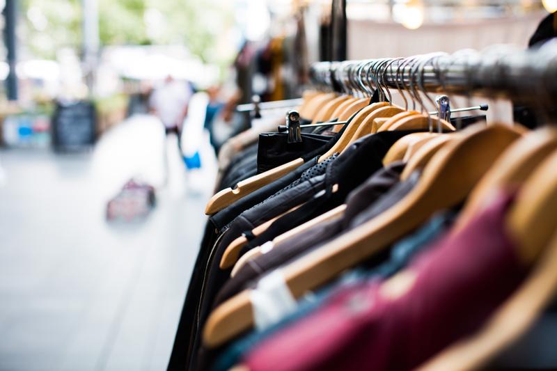 E-commerçants : comment séduire un secteur déjà à la pointe de la communication ?