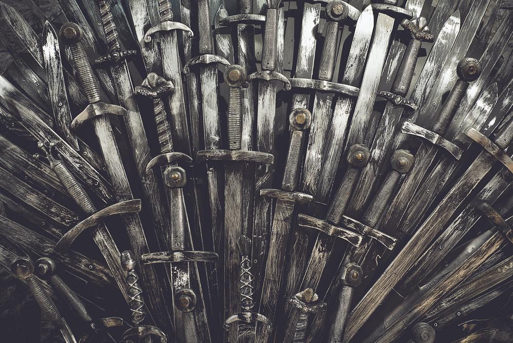 Ce que Game of Thrones nous apprend sur la communication digitale