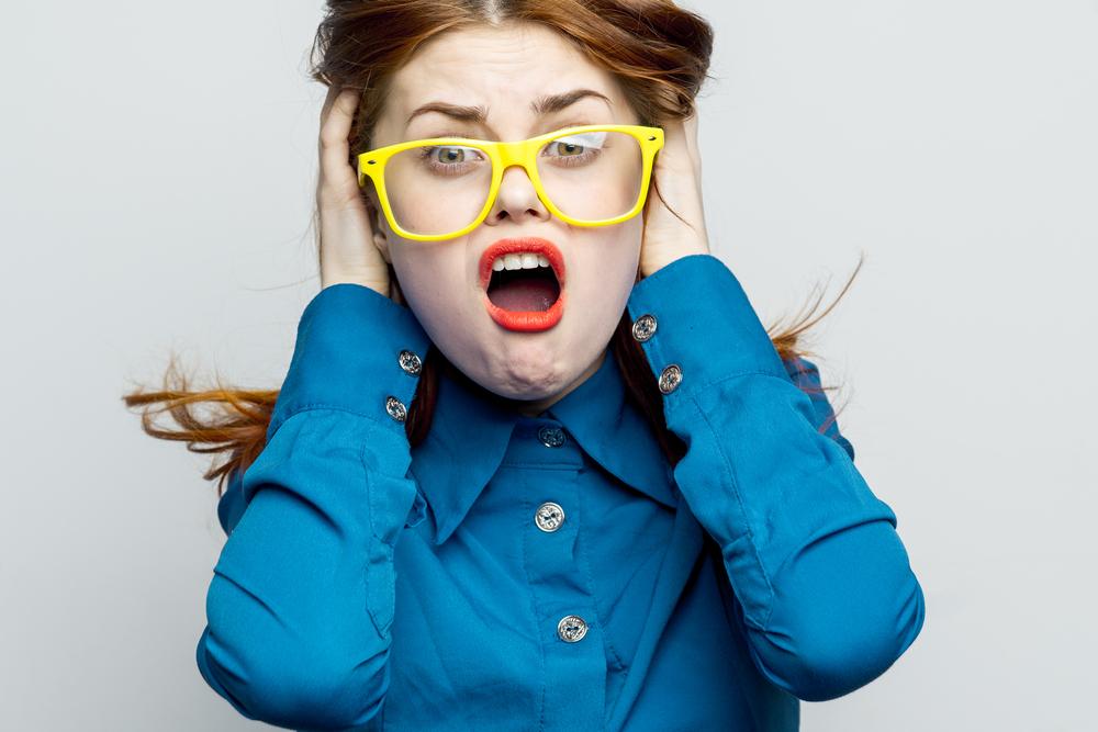 BLOG: 5 erreurs que vous commettez dans votre stratégie content marketing