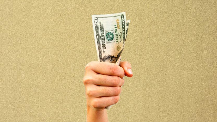 Le SEO pour les nuls: machine à cash ou indispensable?