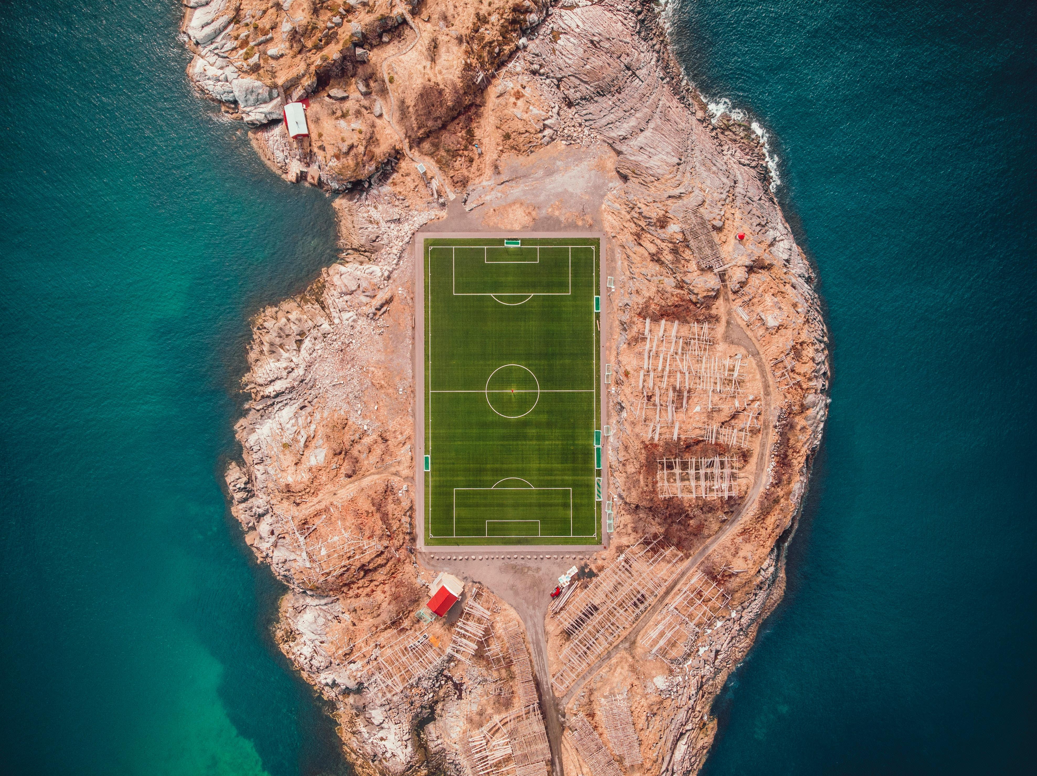 Managementvs Coupe du Monde : 3 choses que nous avons apprises en passant de start-up à PME