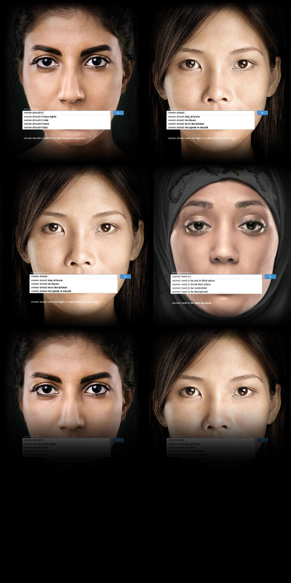 ONU Femmes