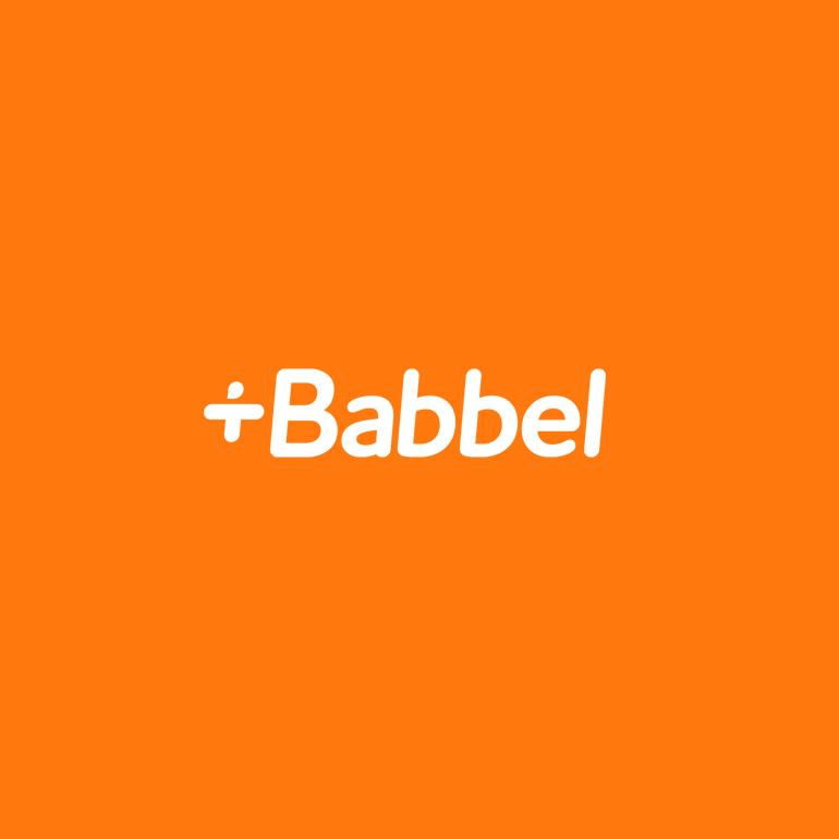 babbel-carre