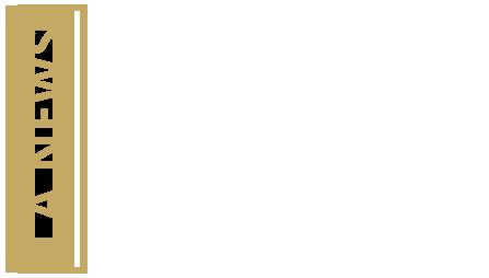 mailing-logo