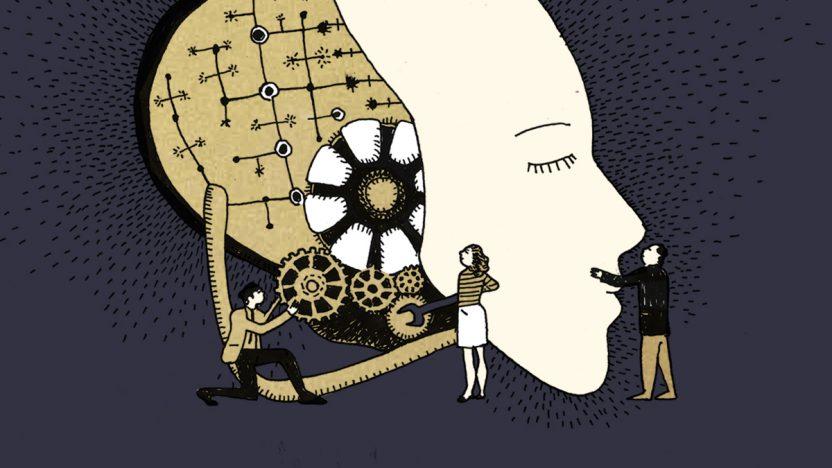 Intelligence artificielle & communication : quelles sont les bonnes pratiques d'IBM et Facebook ?