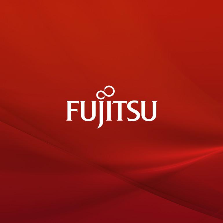 fujitsu-carre
