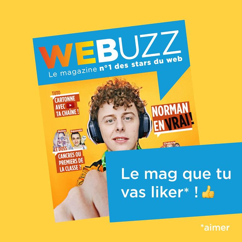 image-webuzz-001