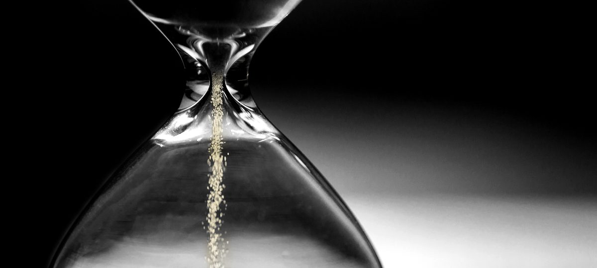 Slow Content : pourquoi les marques doivent prendre le temps