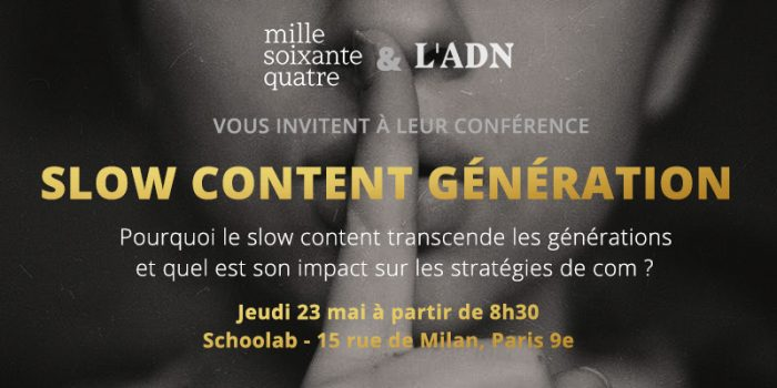 conference_adn_slow_content