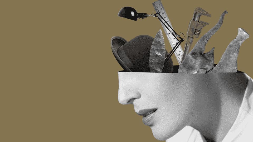 Podcast communication - Le marketing & les millennials: génération fourre-tout?