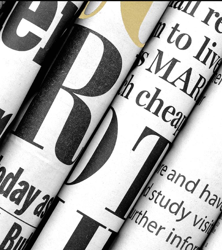 Content Marketing vs Médias : comment faire du contenu aujourd'hui ?