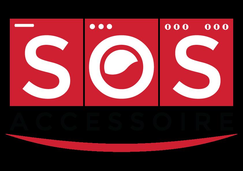 SOS-accessoire_logo PNG