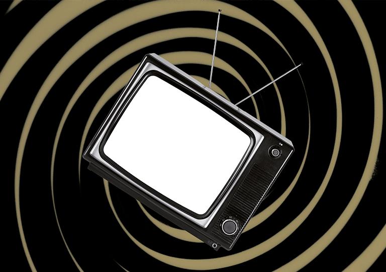 Comment les séries ont redéfini les stratégies marketing