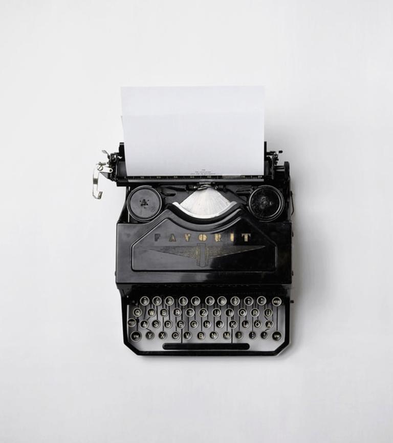 Anatomie d'un article performant : comment rendre votre contenu visible ?